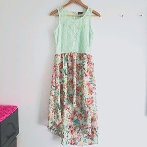 Gabriella Rocha Summer Dress